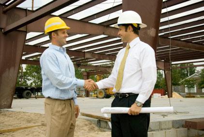 Straubcos Construction Services