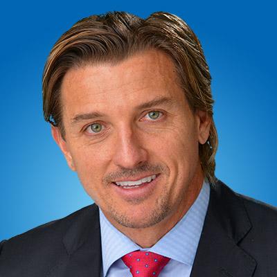 Paul G. Straubinger